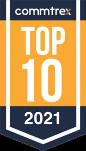 Commtrex Top 10 Transloading Service Companies